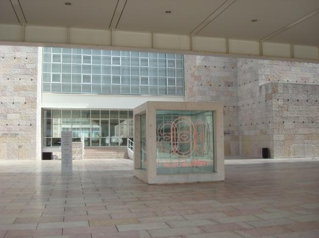 Museu Coleçao Berardo