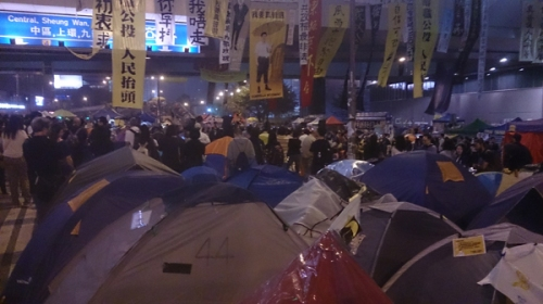 OccupyHK_webb